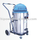 AS Wet & Dry Suction Machine