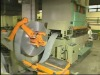 press feed line