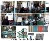 Roof Tile Machine KB-125C production line