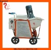 GLP-1 Motar Plaster Machine