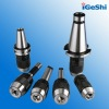 IGESHI brand drill chuck without key