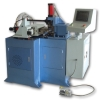 Pipe End Shaping Machine