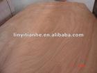 rotary cut okoume veneer