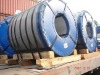 Hot dip galvanized steel coil and sheet(GI)