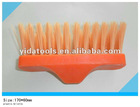 Garden Tool Cleaning Floor Brush/ Broom