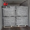 Hot Dipped Galvanized Gabion Basket ( Direct factory )