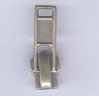 #3 Metal A/L Slider