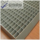 heat-resistant steel grate bar/frames hinge grating/sinstallation of mobile tower