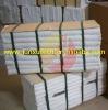 1260 High Pure Ceramic Fiber Module