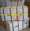 1260 High Pure Ceramic Fiber Module