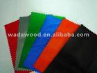 good quality PE tarpaulin cover