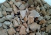 limestone for desulfuration