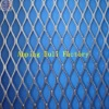High Quality Heavy Duty Expanded Metal Mesh (manufacturer)