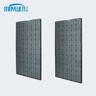 high efficiency high-quality pv modules/185W(all black) monocrystaline solar/ Monocrystaline solar panel /solar module