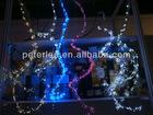 2012 the newest decoration light led copper string light best seller!!!