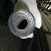 wire braided hydraulic hose 4SP/4SH