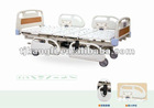 2012 Multifunctional electric medical bed