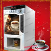 coin operated coffee maker