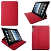Slim folio case for Smart iPad mini