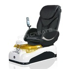 Pedicure Spa Massage Chair (shiatsu massage)