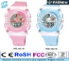 fashion cheap brand watches for men (PSE-309)