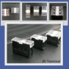 PCB Screw Terminal Block(ROHS)