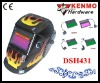 Great Quality Auto darkening Welding Helmet