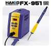 Hakko soldering station FX-951 with competitive price