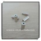 Toroidal Core Magnet
