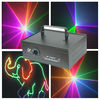 500mw RGB outdoor christmas laser lights dj stage lighting