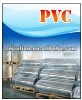 Rigid PVC Film