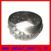newest design crystal/rhinestone bracelet