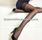 Black sexy girls wearing socks/Silk Stocking/knee high sock