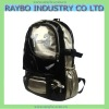 2012 NEW sport bag backpack