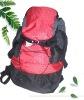 Popular ripstop mountaineering bag GE-7044