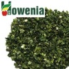 Hot Sale! New Air Dried Green Jalapeno flakes/rings/granules/powder/Ring