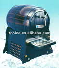Luxury Cask Beer Dispenser&Beer Cooler