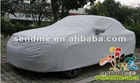 non woven car cover, chair cover