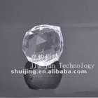 crystal chandelier decoration glass ball