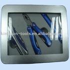 3PC mult-purpose tool set,multifunction tools