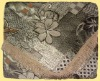 New Design Jacquard sofa cloth SF010-CF