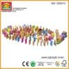 Dora toys for kids confirm to ASTM EN71
