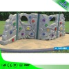 2012 Children rock climbing products