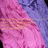 100% nylon trapeze and hammock fabric