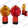 Hazard Warning Lights