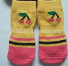 dog socks PS-0048