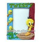funny promotion photo frame BJ-008