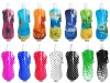 ( Sun Beach Series ) 480ml foldable water bags,Collapsible water bag,Outdoor Sports Reusable Bottles/Bags