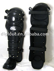 DL-5010 knee guard