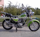 motorcycle(125cc motorcycle,gasoline motorcycle)